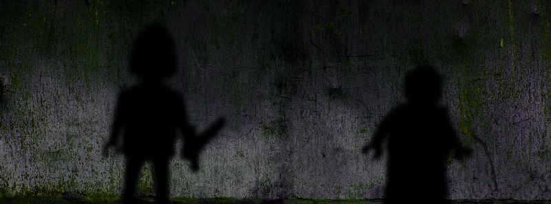 lego_dark_discovery