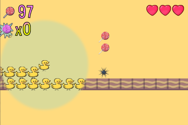 canard_game_screenshot_h251